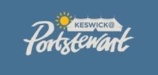 kp-logo-2017